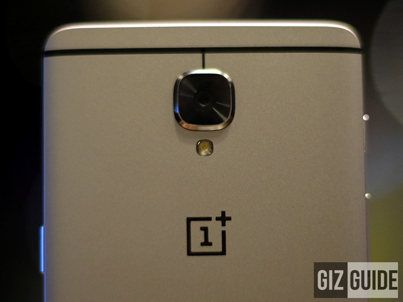 OnePlus 3 Review - The Affordable Flagship Killer For 2016?