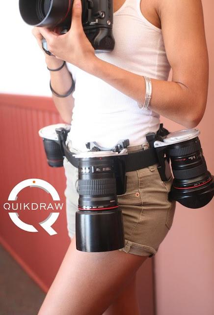 Quikdraw