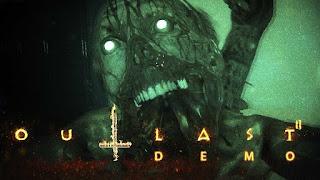 30 Game Horror Terbaik Untuk PC (Update Terbaru 2019) 4