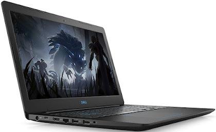 Dell G3 15 3579 (CN35713)