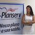 Dia Internacional da Mulher: Planserv estimula beneficiárias a cuidarem da saúde