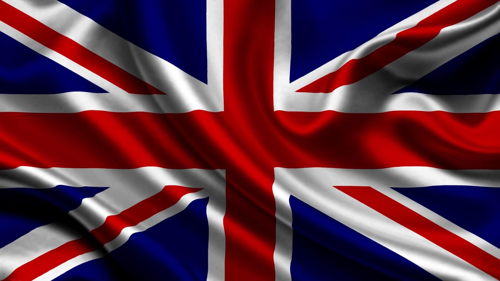 England Flag Colors Represent The Flag Of England 1