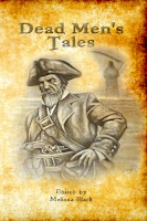 Cover image of Dead Men's Tales