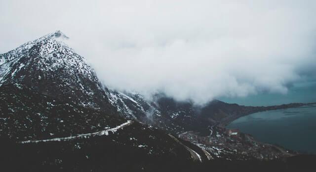 Cold-Daylight-Fog-Foggy
