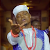 Video | Mrisho Mpoto Ft Harmonize – Nimwage Radhi | Mp4 Download