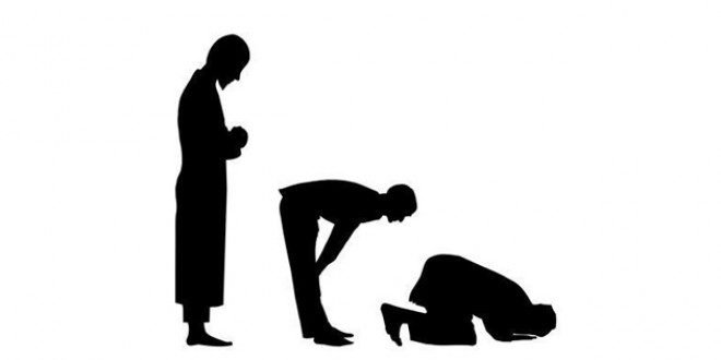 How to Perform Salat-ul-Tasbeeh Prayer | Namaz | Salat