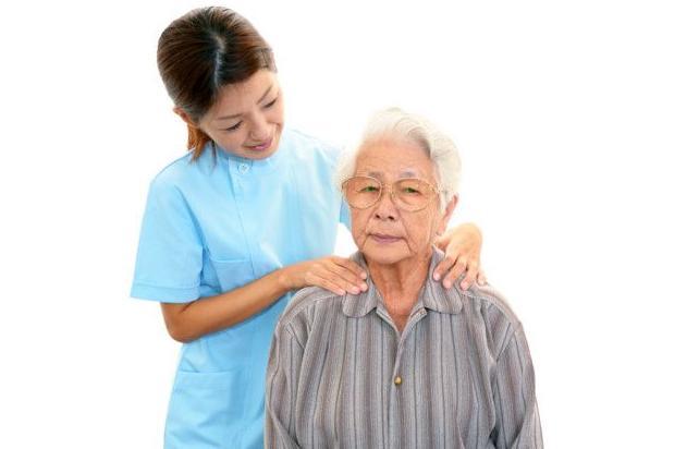 Học spa hcm - Lợi ích cho ngành điều dưỡng