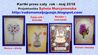 http://iwanna59.blogspot.com/2018/05/kartki-przez-cay-rok-wytyczne-maj.html