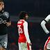#20 - Arsenal 0-2 Southampton