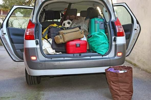 Image result for السفر بالسيارة