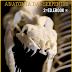 E Book Anatomia das Serpentes 2ª Edição