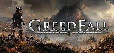 Greedfall Apk + Data OBB Full Download (paid)