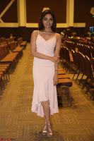 Aishwarya Devan in lovely Light Pink Sleeveless Gown 047.JPG