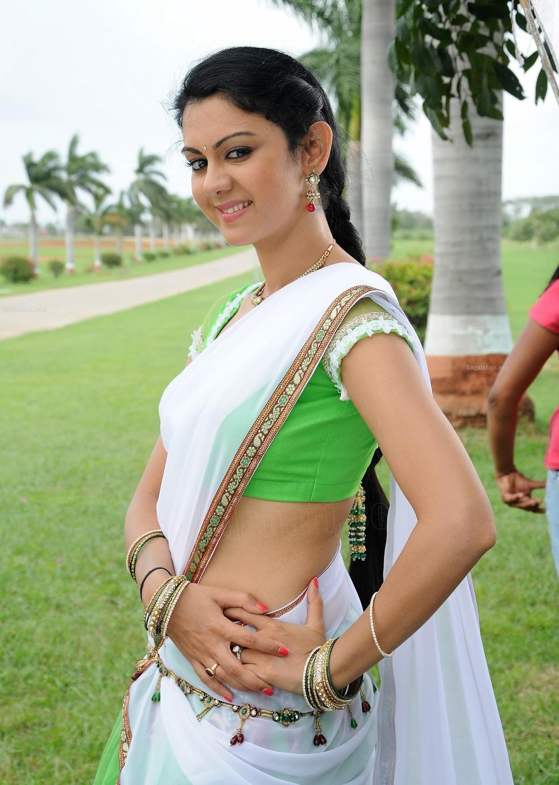 pictures Kamna Jethmalani