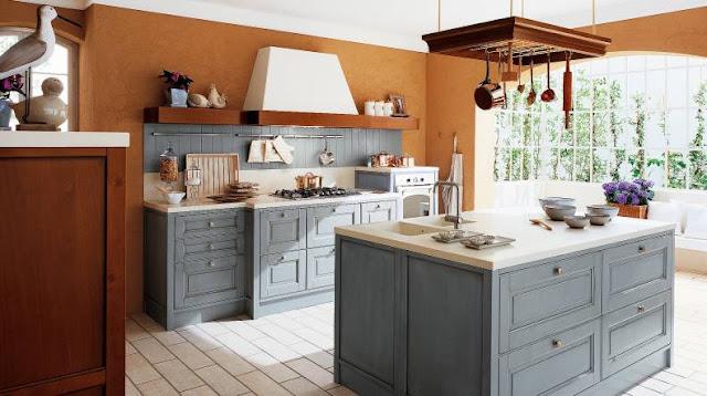 cocina clasica2