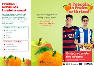http://agricultura.gencat.cat/ca/ambits/alimentacio/fruites-hortalisses/fruita-escoles/