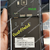 Linex LI22 Flash File {Frp Remove,Hang On Logo Fix} MT6580 8.1.0 Emmc Firmware