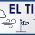 Visión Central: El Tiempo en Todo Chile