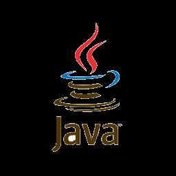 PipedInputStream in Java