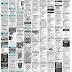 Loker Koran Analisa Medan 24 Maret 2016