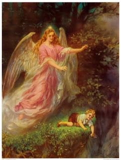 нумерология от ангелов, ангельская нумерология, самопознание, саморазвитие, духовные практики, эзотерика, интересное, мистика, самонастройки, развитие духовное, самосовершенствование, ангелы, ангелы-хранители, пророчества, будущее, знания, совершенство, цифры, знаки, знаки мистические, мистика, мистика в жизни, чудеса, совпадения,ангельские ритмы и подсказки