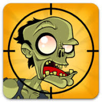 Download Stupid Zombies 2 APK Game untuk Android