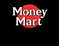 https://www.moneymart.ca/careers