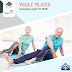 Inscreva-se para as novas turmas gratuitas de Yoga e Pilates no Central Plaza Shopping