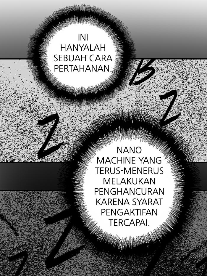 Dilarang COPAS - situs resmi www.mangacanblog.com - Komik nano list 038 - chapter 38 39 Indonesia nano list 038 - chapter 38 Terbaru 37|Baca Manga Komik Indonesia|Mangacan
