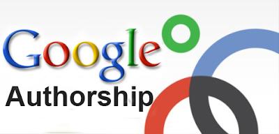 Authorship, công cụ google, tác dụng seo