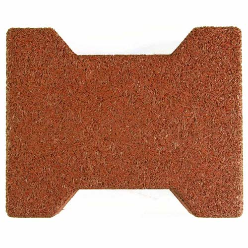 Greatmats Specialty Flooring Mats And Tiles Horse Stall