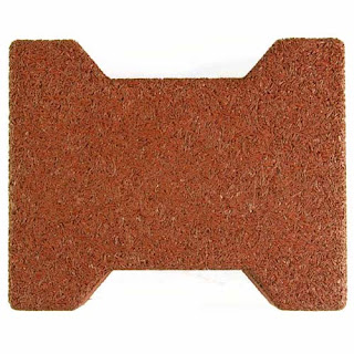 horse barn paver tiles Greatmats