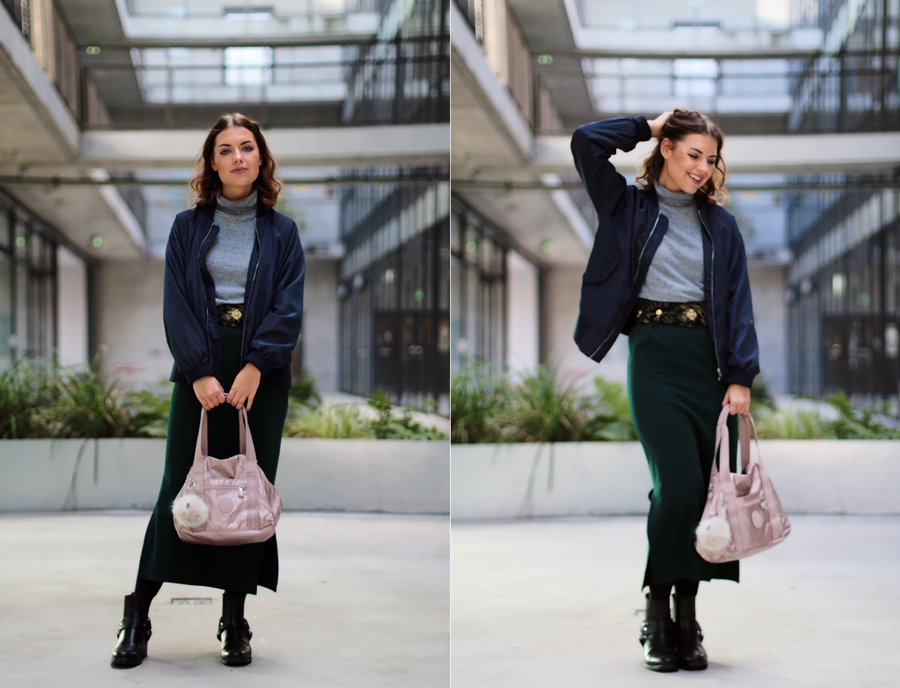 fashion outfit styling berlin