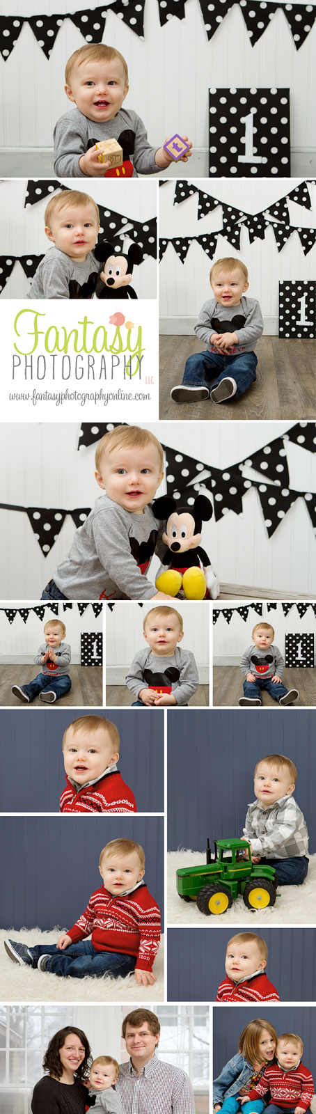cake smash photographers in winston salem nc | baby photography