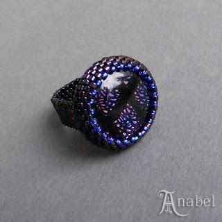 оригинальные женские кольца купить необычные кольца интернет магазин