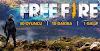 Free Fire 1.27.0 Otomatik Kafadan Vurma Hilesi Mod Apk