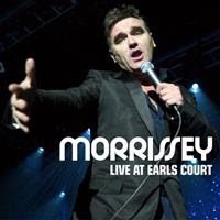 [2005] - Live At Earls Court