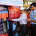 Water ATMs by JanaJal bring relief to Maharashtra With the Launch of Water ATM at Igatpuri in Mumbai