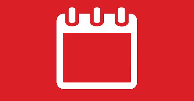 Kalender 2018 PDF Islam dan Jawa Gratis