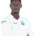 Jason Holder Wiki, Affairs, Today Omg News, Updates, Hd Images Phone Number