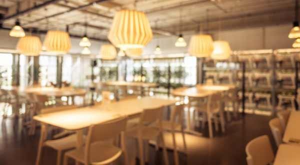 8 Tips Memilih Lokasi Yang Sesuai Untuk Usaha Restoran