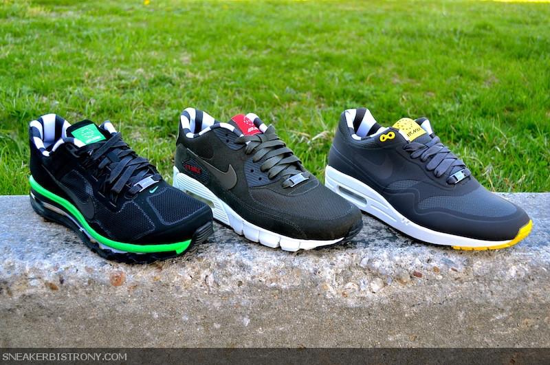 release date: 93186 07d27 KICKS  Nike Air Max Hometurf Quickstrike (Air Max 2013+, Air Max 90  Air  Max 1)