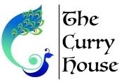 http://www.thecurryhouse.com/