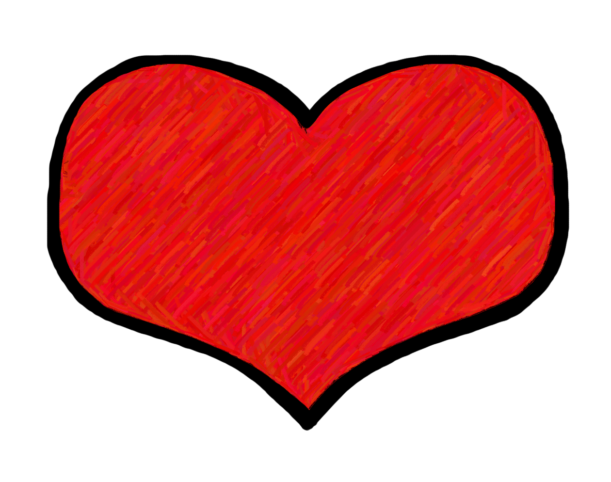 Clip Art by Carrie Teaching First: Valentine Doodles Clip ...