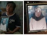 Ahoker Mingkem! Gelar Tahlil, Putri Alm. Nenek Hindun Bela Kader PKS: Media Bohong!