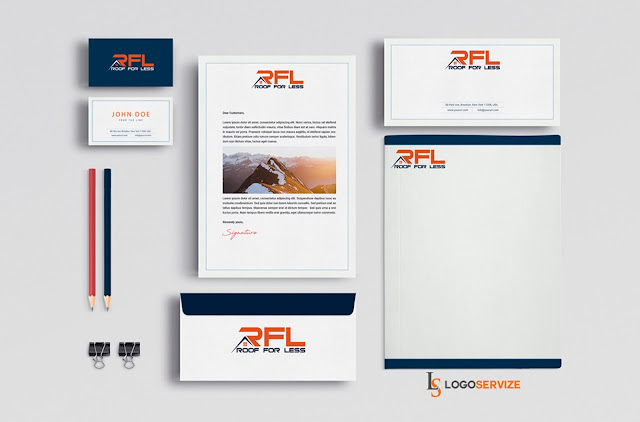 Branding-Creative-Professional-Construction-Logo-Design