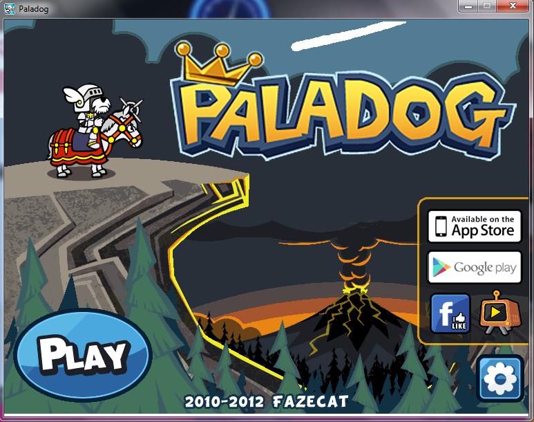 Download Game Paladog Gratis