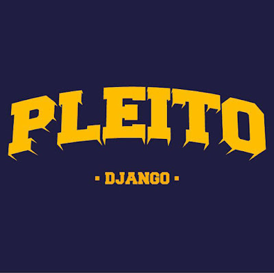 Django - El Pleito 2015