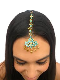 usa news corp, I Love Hong Kong 2012, maang tikka hairstyles with maang tikka in Zimbabwe, best Body Piercing Jewelry