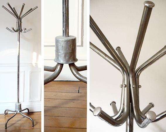 les traficoteuses. Black Bedroom Furniture Sets. Home Design Ideas